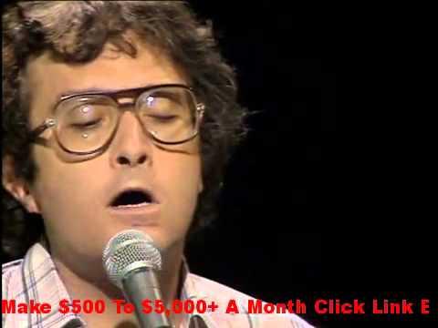 Randy Newman - Short People