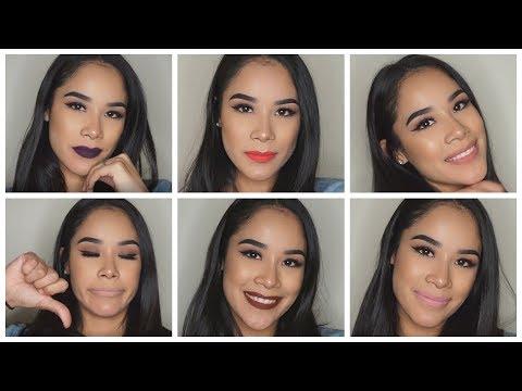 Lip Balm by Laura Mercier #6