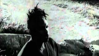 Dr  Alban - This Time I'm Free (Official Video) 1080p