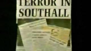 4 Skins - BBC Documentary 1981 (Pt. 1)
