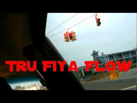 TruFiyaFlow