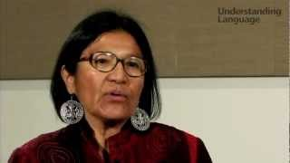 4.Aída Walqui: Language And The Common Core State Standards