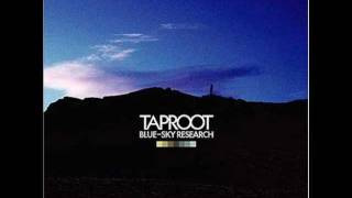Taproot- I Will Not Fall for You