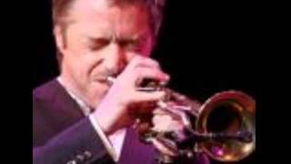 Chris Botti f/ Steven Tyler-Smile