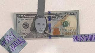 03 Greedo - Small Dollas (Money Changes Everything)