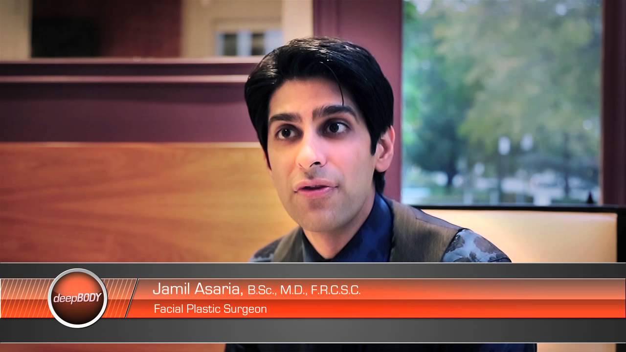 Facelift Videos Toronto