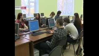 Нижегородский институт менеджмента и бизнеса реорганизован не будет