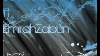 Coca Baby (ScottStorch) Remix by EmrahZabun