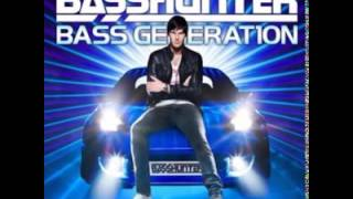 Basshunter - I Still Love