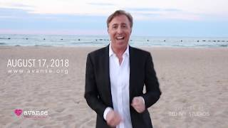 Avanse Gala Commercial