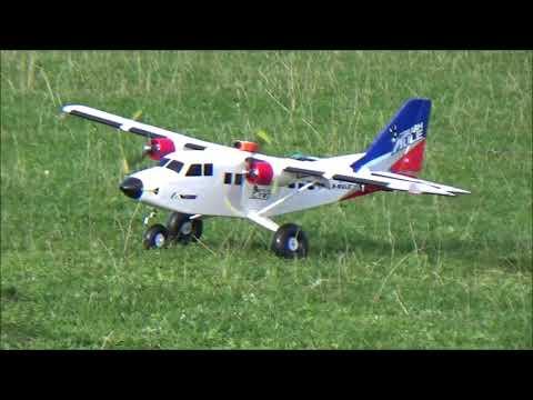 avios-bush-mule-maiden-bixler-3-grand-tundra-fpv-drifter