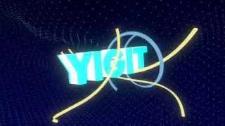 #18 Yigit Intro | ARDA |