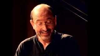 Mikhail Rudy et Misha Alperin – Saeverud Tango