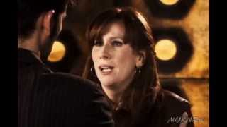 The Most Important Woman In The Whole Wide Universe- Donna Noble Tribute