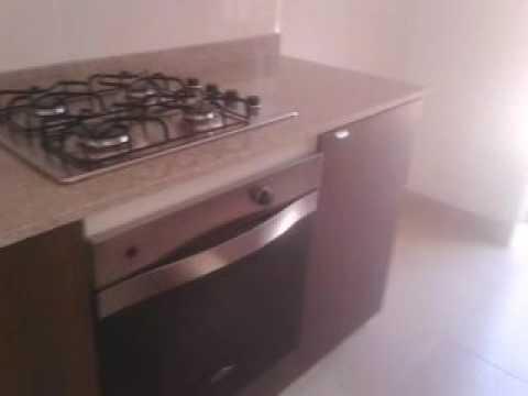 Casas, Alquiler, Jamundí - $1.200.000
