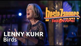 Lenny Kuhr - Birds | Beste Zangers Songfestival