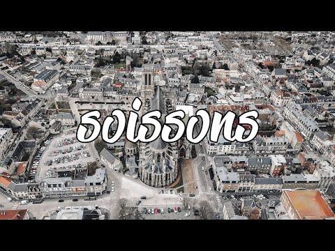Troyes un singur intalnire