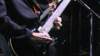 John Mellencamp - Paper In Fire (Live at Farm Aid 1995)