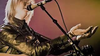 Anna Ternheim LIVE Berlin, Germany Mar-20-2006 [audio]