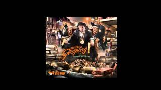 Gunplay - Rollin Meg Mix Ft. Fabolous  Rick Ross Young Jeezy & Lil Wayne - Best Of Gunplay  Mixtape