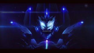 Fail Emotions - Satellite (Fatal FE Remix)