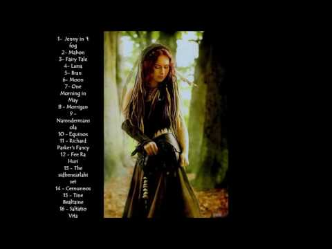 Omnia - Instrumental Songs - Pagan\/Celtic Music