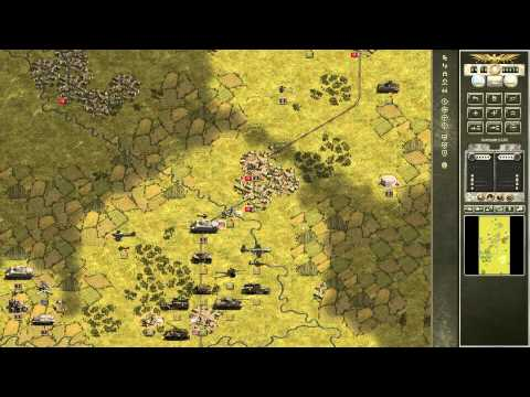 panzer corps pc game wiki
