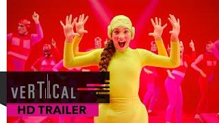 Music   Official Trailer (HD)   Vertical Entertainment