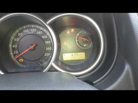 Der Preis für das Benzin ai-95 in iwanowo