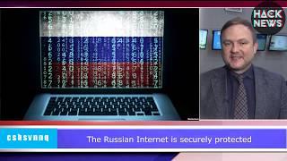 Hack News - Американские новости (Выпуск 160)