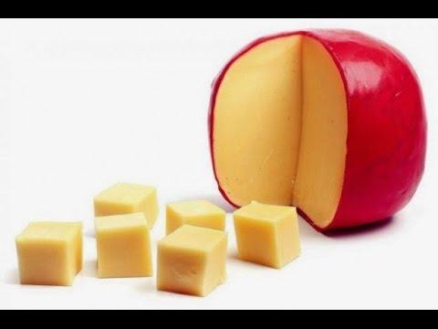 La diabetes tipo 1 nivel aceptable de azúcar