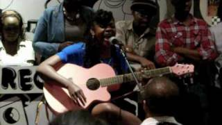 The Best Ever Facebook Song! A Colon & A Bracket By OneNess Sankara