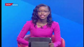 Top stories today | KTN NEWS DESK