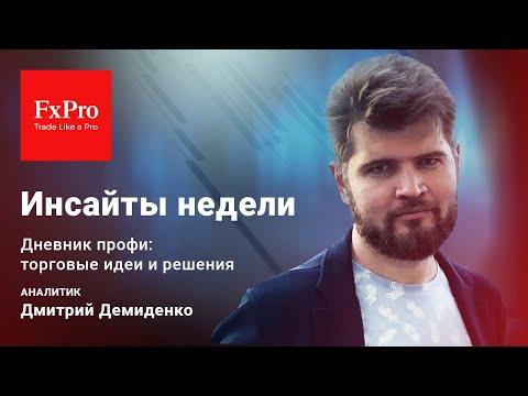 Курс доллар рубль на forex pf