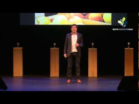 Social value Beste Werkgevers 2012