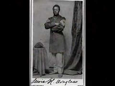 When Johnny Comes Marching Home (1863) (Song) by Louis Lambert