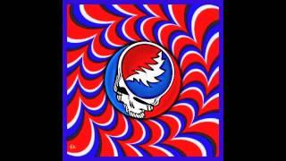Grateful Dead ~ Shakedown Street ~ 10-25-1979 ~ New Haven Coliseum CT