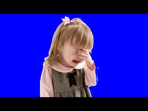 """Капризный ребенок - как успокоить ребенка и превратить в """"разумного"""" малыша?"""