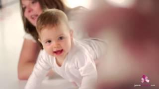preview picture of video 'Photographe de famille Melun {77} galeriegrenadine.com'