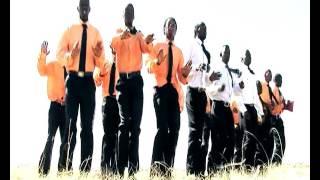 Amadodana Ase One Spirit - Ka lifu laka