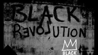 Fratelli Black Revolution