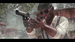 Bulletproof [5HC]