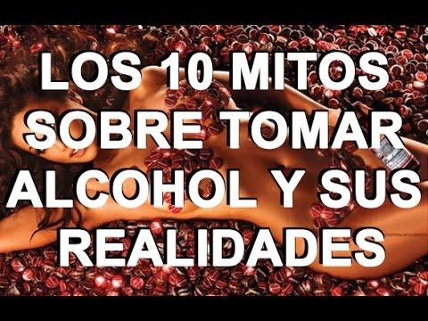 El alcoholismo el impacto del alcohol al organismo de la mujer