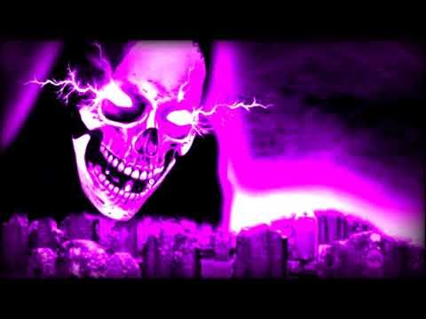 Skeler - N i g h t D r i v e スケラー Best Phonk Music ♫ Trap Music Mix 2020