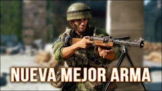 ¡EL CHAT SE VUELVE LOCO! -  ¿NUEVA MEJOR ARMA? -  BATTLEFIELD V GAMEPLAY ESPAÑOL | DG88