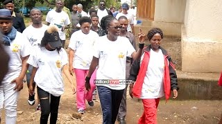 Maamuzi ya Dr. Tulia baada ya kukuta ubovu kwenye shule aliyosoma Mbeya