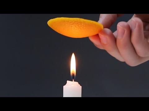 5 Awesome Magic Tricks