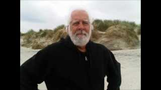 Josie. Donovan Leitch, (12 acoustic my version)
