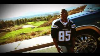 BIG CHILLz ft  ALIAS   Rear View Mirror Music Video   DIR  JOSHUA HOLLY)