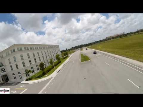rite-wing-z2-zephyr-quick-passes-miami-april-2017-fpv-4s